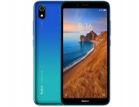 Смартфон Redmi 7A 2/32GB Gem Blue