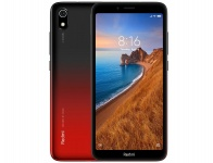 Смартфон Redmi 7A 2/32GB Gem Red