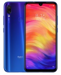 Смартфон Redmi Note 7 6/64Gb Blue
