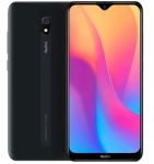 Смартфон Xiaomi Redmi 8A 2/32GB Midnight Black EU/CE