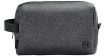 Сумка RunMi 90 Points Manhattan Men's Storage Bag Dark Grey