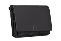 Сумка RunMi 90 Youqi City Business Multifunction Carrying Case Black