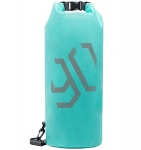 Сумка водонепроницаемая RunMi 90 Points waterproof portable bag Light Blue