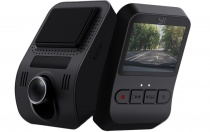 Видеорегистратор Xiaomi YI Mini Smart Dash Camera (YCS1B18)