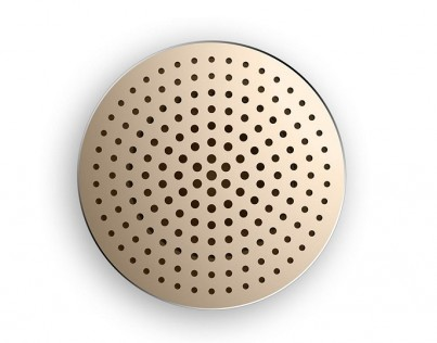 Mi Portable Bluetooth Speaker Gold ORIGINAL